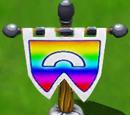 Dragonvale, anyone can edit Wiki