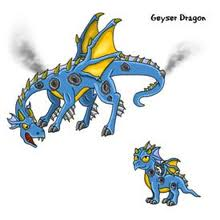 File:Geyser Dragon.jpg