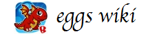 File:Dv eggs wiki pic Wordmark ver.png
