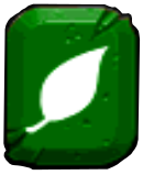 File:Icon Plant.png