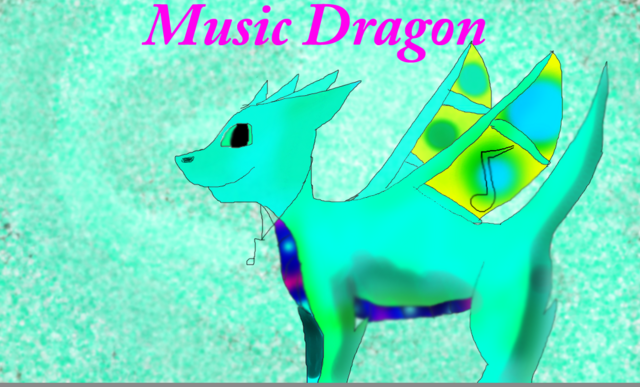 File:Music dragon.PNG