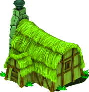File:ThatchedRoofCottageGreen.png