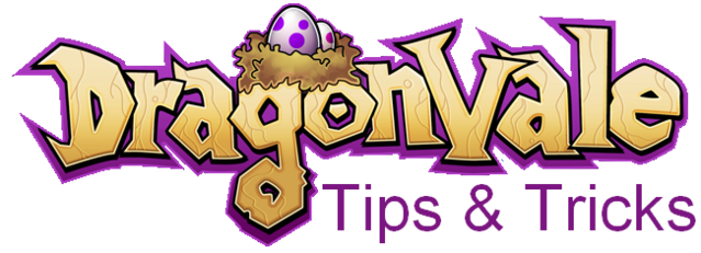 File:Dragonvale tips and tricks logo.png