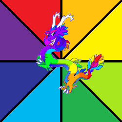 File:Pwnage rainbow drag.png