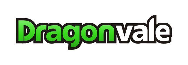 File:Dragonvale logo.jpg