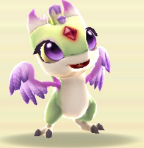File:Wisteria-dragon-small.png