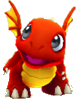 File:FireDragonBaby.png
