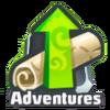 AdventuresIcon