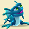 File:Water-dragon-small.jpg