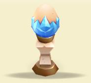 Frostburn Pedestal