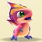 File:Tropical-dragon-small.jpg
