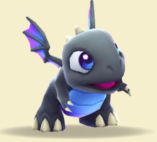 File:Enchantedfire-dragon-small.png