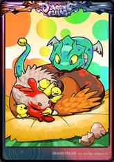 File:Card chiken-snake.jpg