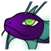 File:Lochness sprite4 p.png