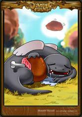 File:Card fat2.jpg