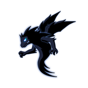 File:Shadow sprite3.png