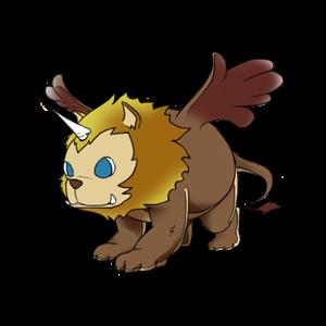 File:Lion sprite3.png