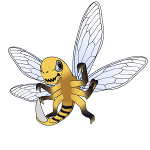 File:Insect sprite4 at.png