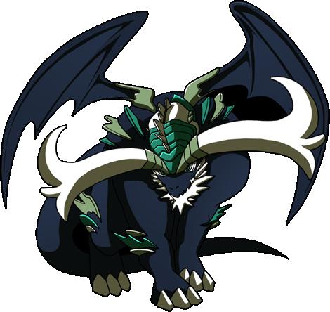 File:Raid boss darkfall body.png
