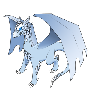 File:Ice sprite4.png