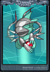 File:Card dragonoid.jpg