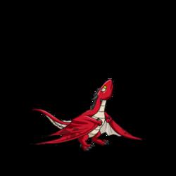 Redwyvern sprite3