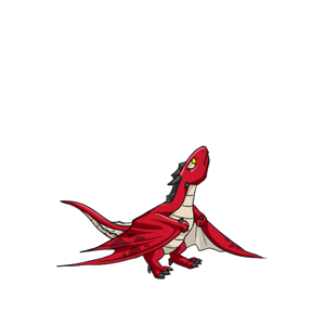 File:Redwyvern sprite3.png