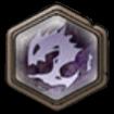 File:Elemental 6.png