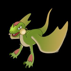 File:Frog sprite4.png