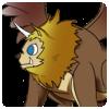 Lion sprite4 p