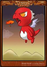 Card fire3