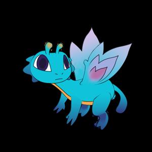 File:Fairy sprite3.png
