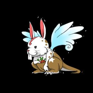 File:Rabbit sprite3.png