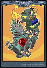 File:Card frankens dragonoid.jpg