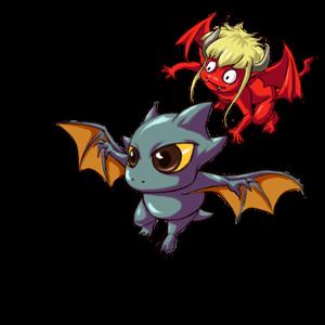 File:Monster sprite5.png