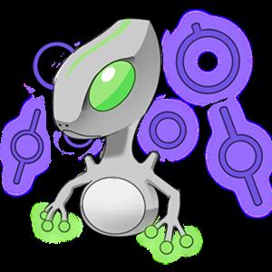 File:Alien sprite4.png