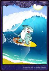 File:Card shark dragon3.jpg