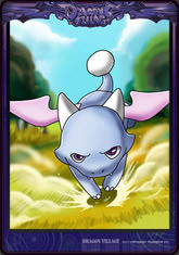 File:Card mini2.jpg