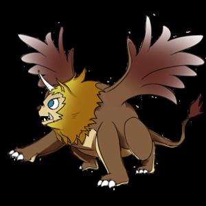 File:Lion sprite4 at.png