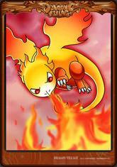 File:Card pinix2.jpg