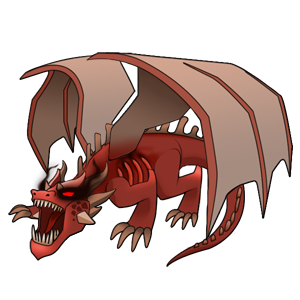 File:Hell sprite4.png