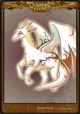 Card tattoo1