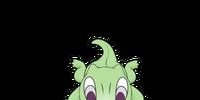 Smart Dragon
