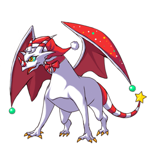 File:Chrima sprite4 at.png