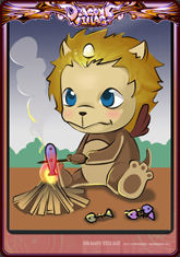 File:Card lion.jpg