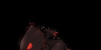 Dark Nix