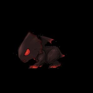 File:Darknix sprite2.png