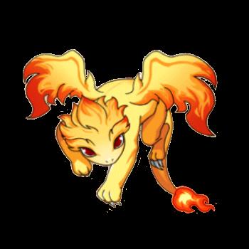 File:Phoenix sprite3.png
