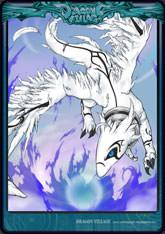 File:Card frosty1.jpg