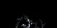 Dark Frosty